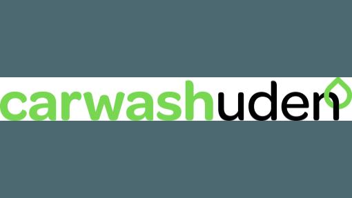 CarwashUden