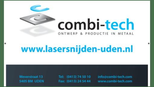 Combi-Tech