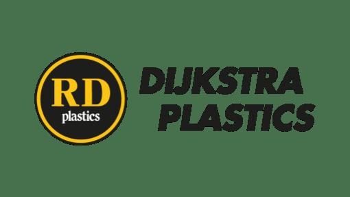 Dijkstra Plastics