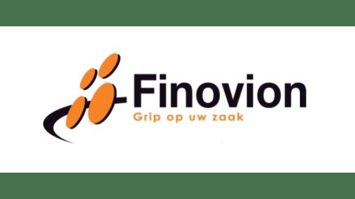 https://www.finovion.nl/