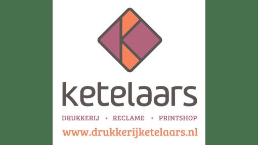 Ketelaars