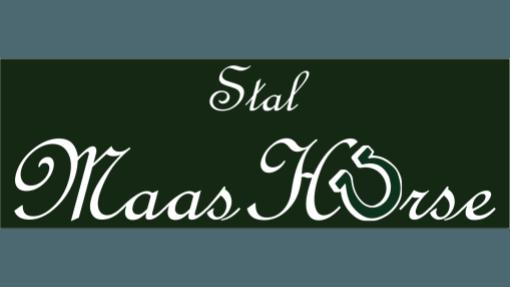 Stal Maashorse