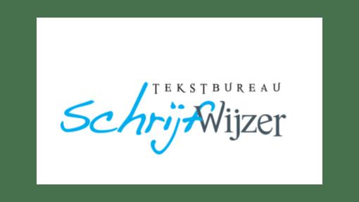 Teksbureau Schrijfwijzer