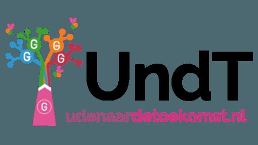 UdnT-1